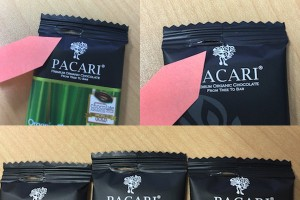 pacari_outlet